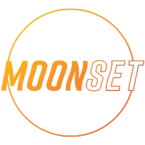 MOONSET---Logo-x1